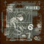 Jubilarni albumi: 30 godina od izdavanja (1989)