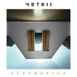 Artificial Nocturne – Metric