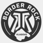 Muzika koja pomera granice: Border Rock #3