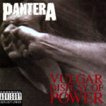 Pantera – This Love