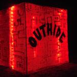 Outhide – Bapske priče, rezime