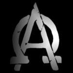 Rečnik simbola: Alfa i Omega