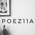 Poez11a – Čekajući sreću