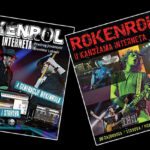 "Promocija knjiga ""Rokenrol u kandžama interenta"" u Torontu"