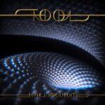Novi album TOOl-a: Pelcovanje od straha