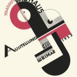 Bauhaus: Stogodišnje uobličavanje našeg sveta