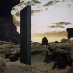 """Kratko Kjubrikovo objašnjenje filma """"2001: Odiseja u svemiru"""""""