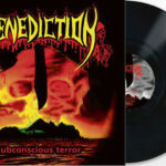 Benediction – Divine Ultimatum