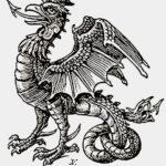 Rečnik simbola: BASILISK
