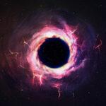Ivan Spasić – Crna rupa