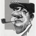 Pablo Neruda – Lagano umiranje