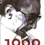 Dvadeset godina od Pekićeve fikcione 1999.