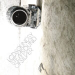 LCD Soundsystem  –  New York, I Love You But You're Bringing Me Down