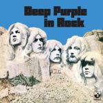 Jubilarni albumi, 50 godina od izdavanja (1970)