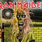 Jubilarni albumi, 40 godina od izdavanja (1980)