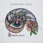 Dingospo Dali – O nečem lepom