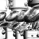 Hipnopedija – Kontrola uma kroz san