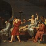 Ko je bio Sokrat?