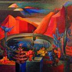 Đeorgiev B. Đorđi – Mali dadaistički manifest