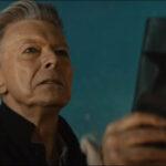 David Bowie i njegova mistična povezanost sa okultnim i paganizmom