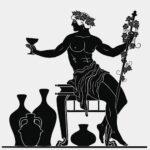 Rečnik simbola: DIONIS