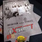 Infinitum rock'n'roll stories (radio emisija)