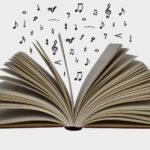 Muzika pod uticajem književnosti #2