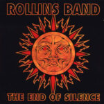 Rollins Band – Grip (prevod pesme)