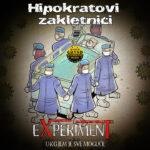 Hipokratovi zakletnici (radio emisija)