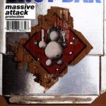 Massive Attack – Better Things (prevod pesme)