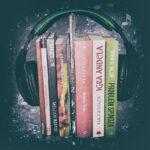 Muzika pod uticajem književnosti (radio emisija)