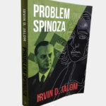 Problem Spinoza koji možda još uvek nije rešen