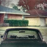 Jubilarni albumi, 10 godina od izdavanja (2010)