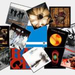 Jubilarni albumi, 20 godina od izdavanja, 2000. (radio emisija)