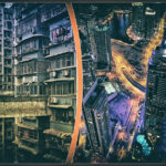 Gradovi (radio-emisija)
