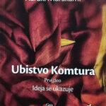 """Murakamijev roman """"Ubistvo Komtura"""" kao svojevrstan omaž slikarstvu #1"""