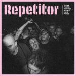 Repetitorov novi album, krik generacije koja vapi za slobodom