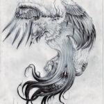 Rečnik simbola: Feniks