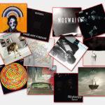 Jubilarni albumi, 10 godina od izdavanja-2010. (radio-emisija)