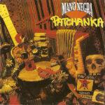 Prevod i kratka analiza pesme La Ventura – Mano Negra