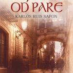Safonova poslednja knjiga