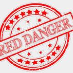 Video dokument o Crvenoj opasnosti