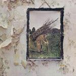 Jubilarni albumi, 50 godina od objavljivanja (1971)