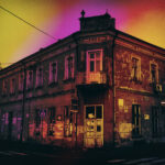 Nitogen – Undergraund muzika Negotina