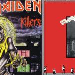 Jubilarni albumi, 40 godina od objavljivanja (1981)