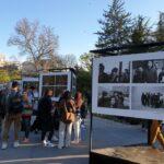 Izložba o Novom talasu u Beogradu