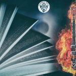 Književnost i rokenrol @ Border Rock 5