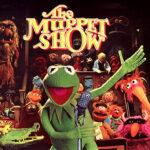Bio jednom jedan The Muppet Show…