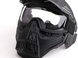 Maske 03