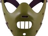 Maske 05